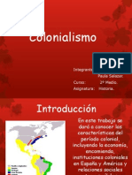 Historia Colonialismo 130810220050 Phpapp02
