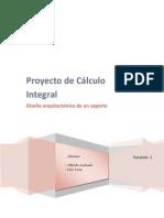 Proyecto de Calculo Diferencial Con Angulo