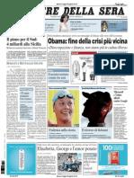 Corriere 20090730 w