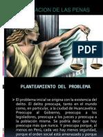 Clasificacion de Las Penas Listo (2)