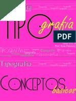 tipografi..[1]