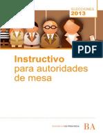 instructivo_autoridades