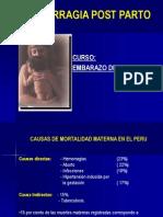2- prevencion HPP misoprostol