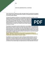 PROCESO DE ELABORACION DE LA CERVEZA.docx