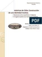raceshistricasdechile-110914185839-phpapp02