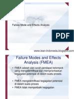 FMEA Ver.1.0