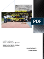 Gestion Empresarial. Libro N 01