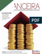Guia Finance i Racy Rela