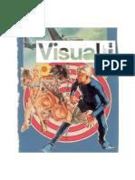 VISUAL_140.pdf