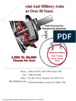 Hadco Engineering Catalog 2001.pdf