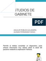 ESTUDIOS DE GABINETE.pptx