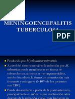 MENINGOENCEFALITIS_TUBERCULOSA