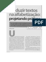 Produzir Textos Na Alfabetizacao_Rojo(1)