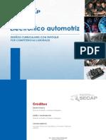 electronico_automotriz