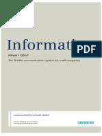 Hipath 1120 V7 0 - datasheet_2