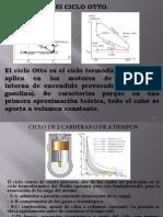 Exponer Motores Miercoles.pptx