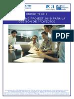 Doc-Informativo TLS012 v1