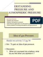 38936975 3 3 Gas and Atmospheric Pressure