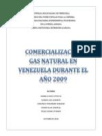 54247571 Comercializacion de Gas Natural en Venezuela