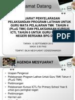 Overview PLuG Thn 4v2