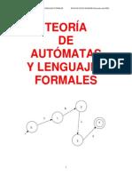Guia Automat as 2012