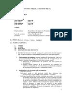 CONTENIDO DEL PLAN DE TESIS Walter López (2).docx