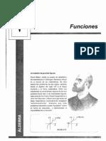 AlgebraII-VFunciones