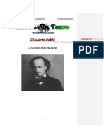 Baudelaire, Charles - El cuarto doble.pdf