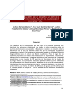 Dialnet-EstresoresAcademicosYGenero-4034740