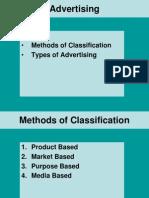 ADVTG.method&types.ppt