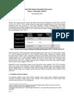 Wujudul Hilal dalam Perspektif Astronomi.pdf