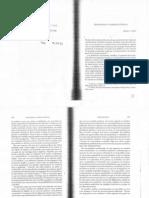 (1) Wolin - Paradigmas y Teorías Políticas[smallpdf.com]