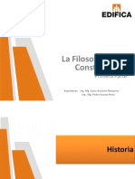 Edifica - La filosofía Lean Construction 1.pdf