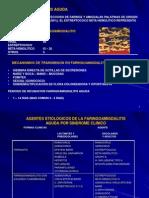 Faringoamigdalitis_aguda