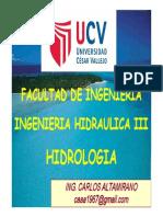 HIDROLOGIA Y ESTACIONES.pdf