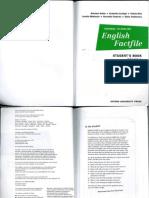 Manual engleza cls. 6