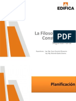 Edifica - La filosofía Lean Construction 2.pdf