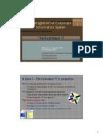 MIK_Chap_5_Oct_2013_V1.pdf