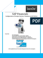 sapfinancials-foreigncurrencyvaluationconfiguration-131020011300-phpapp01