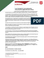 MD2681013[1].pdf