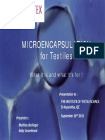 Microencapsulation.pdf