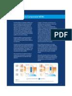 Entendiendo La Compresion (WDRC)