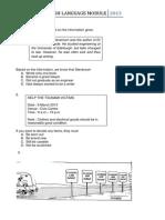 PMR Section A-graphic Stimuli