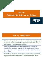 NIC 36 (1)
