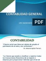 Contabilidad General..[1]