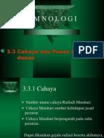 limnologi-4.ppt