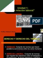 1. La Relacion Laboralpdf