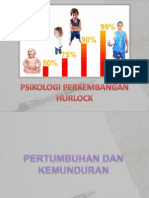 MATERI PSIKOLOGI PERKEMBANGAN HURLOCK.pptx