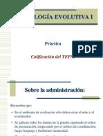 tepsi_calificacion