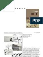 Minimalism  in arhitectura